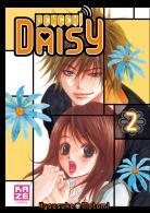 Dengeki Daisy Dengeki-daisy-manga-volume-2-simple-29691