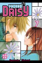 Dengeki Daisy Dengeki-daisy-manga-volume-7-simple-45343
