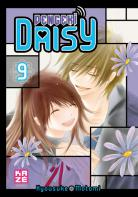 Dengeki Daisy - Page 2 Dengeki-daisy-manga-volume-9-simple-49604