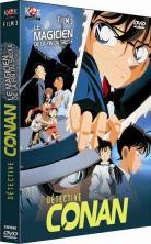 Detective Conan : Film 03 - Le Magicien de la Fin de siècle 1