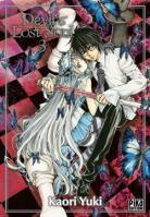 Vos acquisitions Manga/Animes/Goodies du mois (aout) - Page 2 Devil-s-lost-soul-manga-volume-3-simple-209420