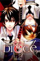 Soleil Di-e-ce-manga-volume-1-simple-33352