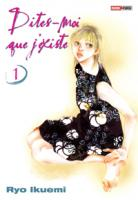 Les Mangas que vous Voudriez Acheter / Shopping List - Page 8 Dites-moi-que-j-existe-manga-volume-1-simple-9734