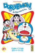 Doraemon  37