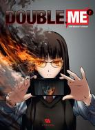Double.Me 1