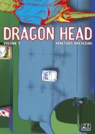 [MANGA] Dragon Head ~ Dragon-head-manga-volume-9-reedition-francaise-58167