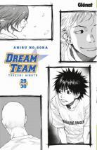 Dream Team 29.3