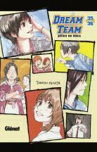 Dream Team 35.36