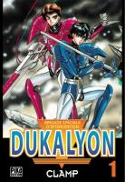 Vos acquisitions Manga/Animes/Goodies du mois (aout) - Page 4 Dukalyon-manga-volume-1-simple-3728