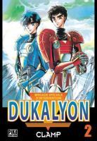 Vos acquisitions Manga/Animes/Goodies du mois (aout) - Page 4 Dukalyon-manga-volume-2-simple-1478