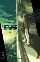 Dusk Maiden of Amnesia Dusk-maiden-of-amnesia-manga-volume-3-simple-209778