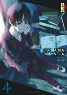 Dusk Maiden of Amnesia Dusk-maiden-of-amnesia-manga-volume-4-simple-215769