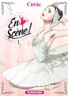 Vos achats d'otaku ! (2015-2017) - Page 27 En-scene-manga-volume-1-simple-261964