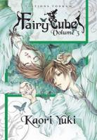 Fairy Cube 3
