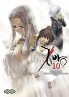 [Animé & Manga] Fate/Zero & Fate/Stay Night - Page 2 Fate-zero-manga-volume-10-francaise-237289