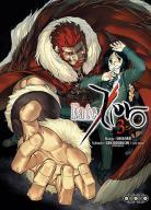 [Animé & Manga] Fate/Zero & Fate/Stay Night - Page 2 Fate-zero-manga-volume-3-francaise-209106