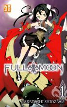 Full Moon (Shiozawa)