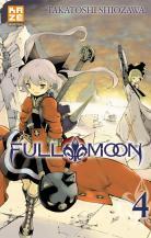 Full Moon (Shiozawa) 4