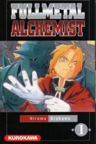 FullMetal Alchemist - Page 7 Fullmetal-alchemist-manga-volume-1-simple-1133