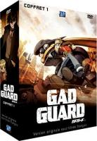 Gad Guard