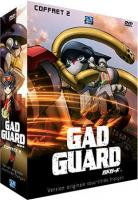 Gad Guard T.2