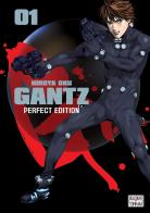 gantz-manga-volume-1-perfect-280362.jpg