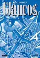 Glaucos 4