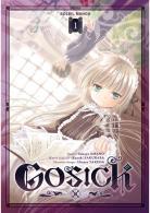 Soleil Gosick-manga-volume-1-simple-35595