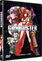 Vos acquisitions Manga/Animes/Goodies du mois (aout) - Page 4 Gunbuster-1-oav-volume-1-unite-5119