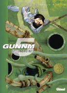 gunnm-manga-volume-5-edition-originale-2