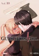 [MANGA/ANIME] Gunslinger Girl Gunslinger-girl-manga-volume-10-volumes-16463