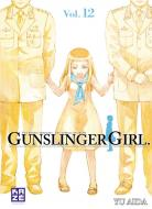 [MANGA/ANIME] Gunslinger Girl Gunslinger-girl-manga-volume-12-volumes-38944
