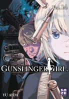 [MANGA/ANIME] Gunslinger Girl Gunslinger-girl-manga-volume-14-simple-56163