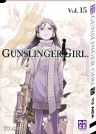 [MANGA/ANIME] Gunslinger Girl Gunslinger-girl-manga-volume-15-simple-72137