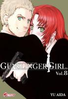 [MANGA/ANIME] Gunslinger Girl Gunslinger-girl-manga-volume-8-volumes-9568