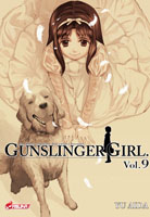 [MANGA/ANIME] Gunslinger Girl Gunslinger-girl-manga-volume-9-volumes-10719