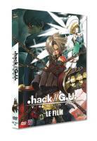 .Hack//G.U. Trilogy 1