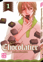Heartbroken Chocolatier  - Page 2 Heartbroken-chocolatier-manga-volume-1-simple-27560