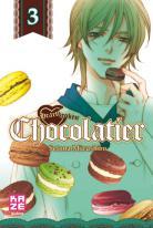 Heartbroken Chocolatier  - Page 2 Heartbroken-chocolatier-manga-volume-3-simple-45349