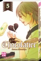 Heartbroken Chocolatier  - Page 2 Heartbroken-chocolatier-manga-volume-5-simple-69943