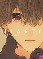 Manga - Hearty