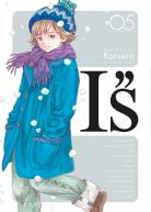 I''s I-s-perfect-edition-manga-volume-5-simple-12395