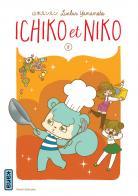 Ichiko et Niko 8