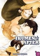 Manga - Ikumen After