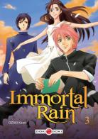 Immortal Rain T.3