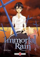 Immortal Rain T.4