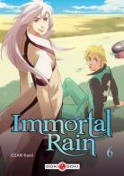 Immortal Rain 6