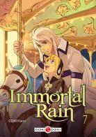 Immortal Rain 7