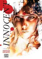 Manga - Innocent