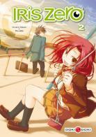 [MANGA] Iris Zero ~ Iris-zero-manga-volume-2-francaise-53194